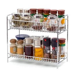 2 Категории Кухонные мойки в ванной комнате хранения данных органайзера Spice держатель полки
