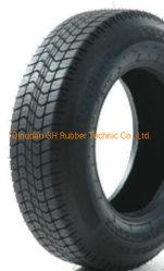 St205/75D15 6PR partialité ère remorque pneumatiques pour Amérique du Nord et Amérique Centrale des Marchés