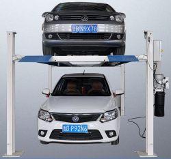 4 Post doubles couches Voiture/auto/levage de stationnement du véhicule