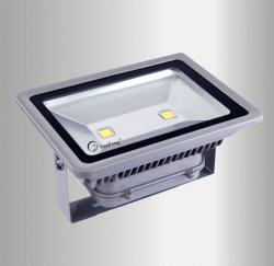 100W высокой яркости Светодиодная лампа для использования вне помещений