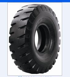 항구 Tyre 18.00-25, 21.00-25, 16.00-25, 14.00-25, Tread Depth 42mm와 12.00-20 Port Use Tires