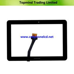 Digitaliseur d'écran tactile pour Samsung Galaxy Tab P7500 P7510