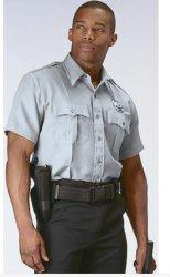 Безопасности формы короткие втулки для летнего (МР-S03)