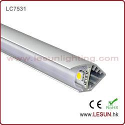 16W/M5050/2835 rigide en plastique LED SMD Striplights LC7531