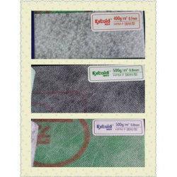 Рр и PE (полипропилен полиэтилен) нетканого материала водонепроницаемые мембраны/крыши Underlayment/ванная комната/ посадки крыши (ISO)