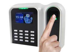 A RFID Leitor de impressões digitais biométrico a tempo inteiro Sdk gratuito (T9)