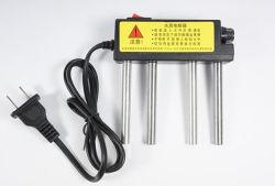 Tds-Wasser Electrolyzer (200V-250V)/Filter-Wasserqualität-Messinstrument/gereinigte Wasser-Prüfvorrichtung des Wasser-Detector+TDS