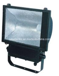 400W HPS Projecteur aux halogénures métalliques (CE)-400-2 Voyant feux de plein air