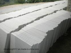Blanc/jaune/vert/rouge/perfectionné/ pour les carreaux de grès/dalles/Paving/Walling/Flooring/revêtement de mur extérieur