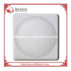 2,45g lector RFID Long-Range direccional