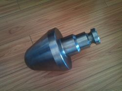 Добыча нефти в конце формирования Bits-Drop--поддельных Parts-Drilling запасные части (OE-HS01)