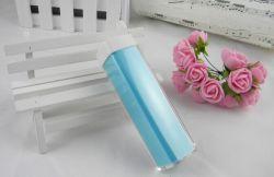 Популярные красочные дешевые подарок для продвижения губная помада Банка питания