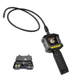 فيديو بورسكوب المصنع الإمداد خصم السعر كاميرا التفتيش مع المصنع السعر