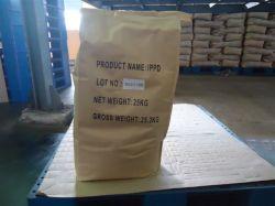 IPPD 4010(NA) antioxidante de los neumáticos de caucho para uso industrial