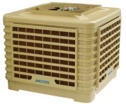 Verdampings Air Cooler (18000CMH voor het commerciële/industriële koelen)
