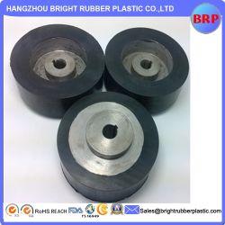 Gummi-Klebstoff Metall-Produkte für Autos