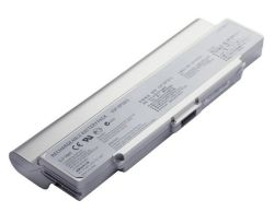 SNY Battery voor Sony vgp-BPS9 BPS10 Notebook Battery 12 Cells