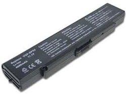 Remplacement batterie pour ordinateur portable Sony Vaio Vgn-Ar11 BPS2 VGP-BPS2 VGP-BPS2C VGP-BPS2A2 Vgp-Bpl