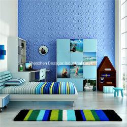 مواد Art3d لوحات حائط ثلاثية الأبعاد فنية تصميم لوحات حائط Claddd