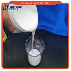 Produits chimiques de haute qualité polymère acrylique adhérent est utilisé pour la construction d'étanchéité