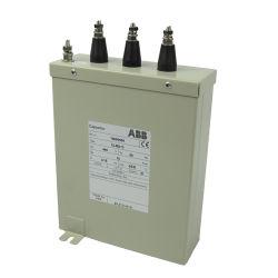 Rfm-S/0.75-1000-1 400V Potência média Termelétrica Eléctrico Capacitor
