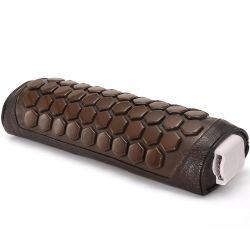 Massage-Kissen für das Kopfschmerzen-Schmerz-Entlastungs-Stutzen-Schultermassager-Schlafen