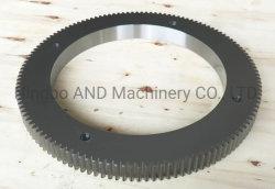 Conçu pour usage intensif de machines d'Engrenage 05G00B
