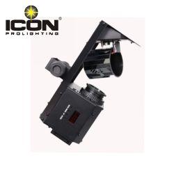 Индикатор сканирования при перемещении Колошения лампа с 200W