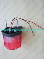 Luz de freno moto/Luz/Lampara/Faro/Foco/Bombillas para motos DT175