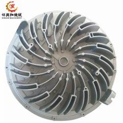 Pièces OEM ADC2 moulage sous pression moulage d'aluminium MARINE PARTS
