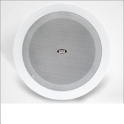 """Altoparlante da soffitto Lingyin di buona qualità 100V Lth-8115 5"""" 3-6W per Sistema di comunicazione al pubblico"""