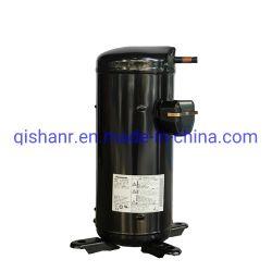 5HP Panasonic (SANYO) Faites défiler la réfrigération compresseur de climatisation (C-Sb373h8A/C-SB373H8F/C-SB373H8G)