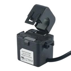 에너지 조절 UL 변압기의 분리형 코어 전류 변압기(XH-SCT)