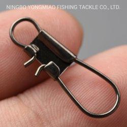 Intertravar o encaixe de pesca Pesca Acessórios