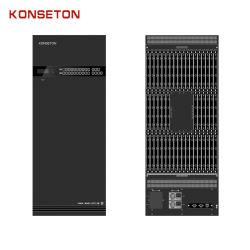 Kst-Max9696 96 серии Гибридные карты корпуса радиатора отопителя