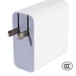 65W il Tipo-c universale adattatore di potere digiuna caricatore