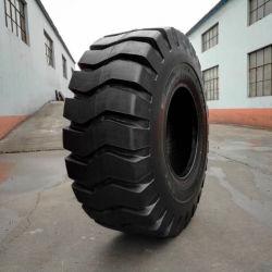 Дороги смещения шины 17.5-25 погрузчика E3/L3 OTR шины оптовые цены на заводе