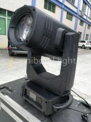 RGB het LEIDENE Bewegen Hoofd Lichte 400W zich met Cmy