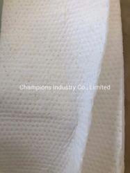 El papel de SAP de absorción rápida de materias primas para la toalla sanitaria