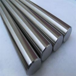 ステンレス鋼棒の熱間圧延の鍛造材を磨き、ひくCold-Drawn精密316本の鋼鉄棒(201の301の304のL 316 L 310 410 416 410 420 430 436 630 660)
