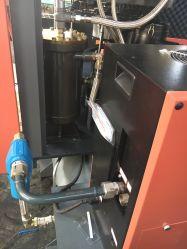 2019 최신 판매 에너지 절약 일본 기술 20HP 나사 공기 압축기 고능률 Airend 기름 냉각 영구 자석 모터