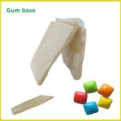 Купол пищевой категории базы для десен купол резинка жевательная резинка