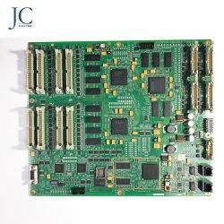 Service de montage PCB multijoueur PCBA pour les produits électroniques