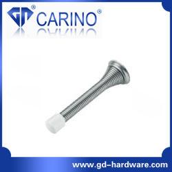 (W761) el tope de puerta de Hardware de montaje de muebles de alta calidad