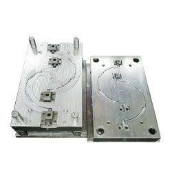 医療機器の台所装置型メーカーのプラスチックコンポーネントのためのプラスチック注入型