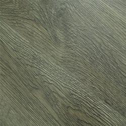 Conception en bois de haute qualité plancher recouvert de vinyle anti-statique