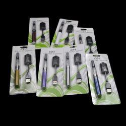 Электронные сигареты эго Ce4 Vape начальный комплект перьев в 1100 Мач