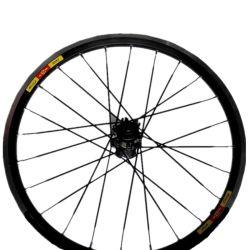"""20"""" алюминия на горных велосипедах, 20-дюймовый MTB Wheelset колеса диск/V тормоза"""