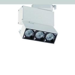 إضاءة الجنزير الخفيفة ذات مؤشر LED الخاص بتعليمات التنفيذ الذاتي (DIY)