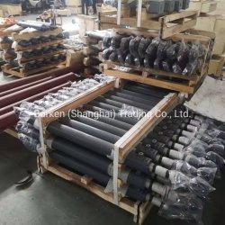 Idro fabbrica su ordine della Cina del cilindro